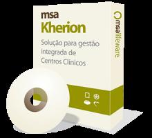 Kherion