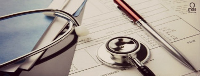 ANS autoriza reajuste de planos individuais em até 9,65%