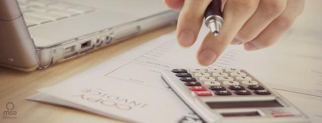 Reduzir gastos e despesas sem prejudicar a produtividade da empresa
