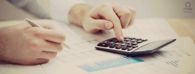 Despesas das operadoras de saúde superam as receitas, informa FenaSaúde